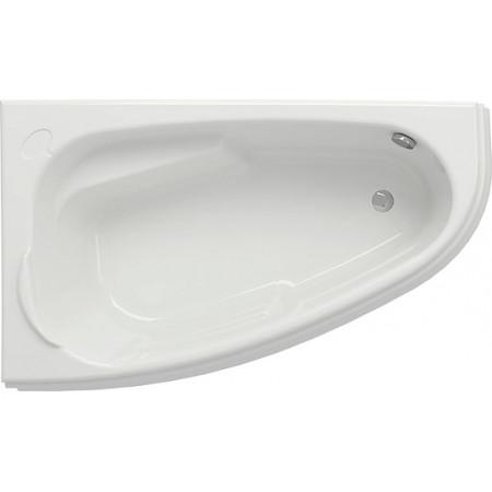 Акриловая ванна Cersanit Joanna 150 L