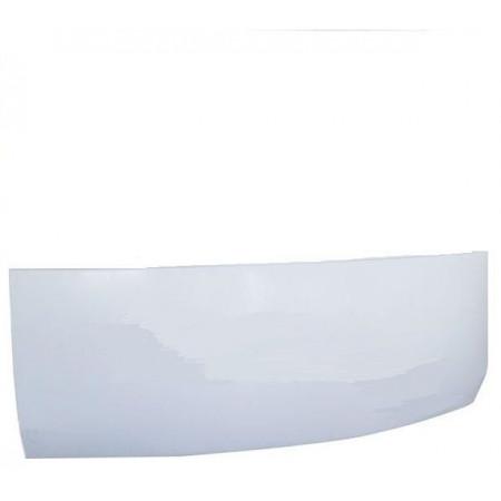 Фронтальная панель для ванны 1MarKa Assol 160