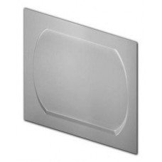Боковая панель для ванны 1MarKa 90