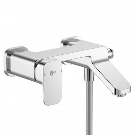 Смеситель для ванны Ideal Standard Тоник II A6338AA