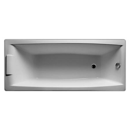 Акриловая ванна 1MarKa Aelita 170х75