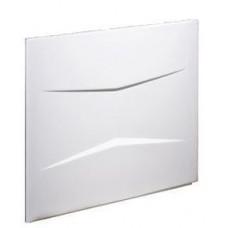 Боковая панель для ванны 1MarKa Raguza 80